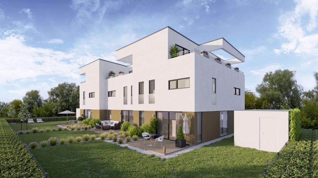 Energie-Einsparverordnung (EnEV) Energieverbrauch in Gebäuden
